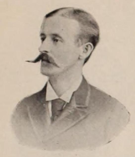 E. E. Kipling