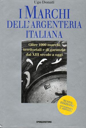 I Marchi dell'Argenteria Italiana