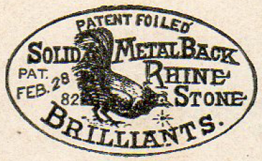 Kipling Trademark